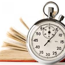 Hızlı Okuma Hakkında Yorumlar Hızlı Okuma Hakkında Yorumlar Hızlı Okuma Hakkında Yorumlar H  zl   Okuma Hakk  nda Yorumlar