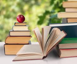 Hızlı Okuma Listesi