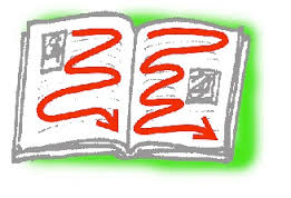 Hızlı Okuma Metinler Hızlı Okuma Metinler Hızlı Okuma Metinler H  zl   Okuma Metinler