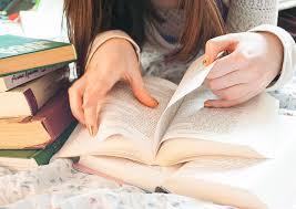 Hızlı Okuma Metinleri 8.Sınıf