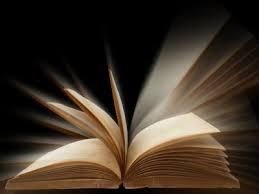 Hızlı Okuma Metodları