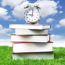 Hızlı Okuma Nasıl Geliştirilir