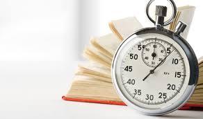 Hızlı Okuma Nasıl Kazanılır