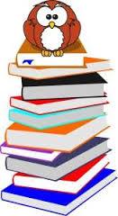 Hızlı Okuma Nasıl Olur