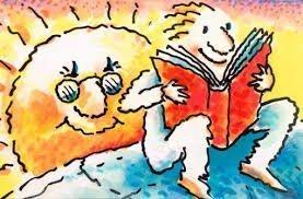 Hızlı Okuma Nasıl Yapılır