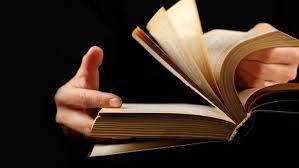 Hızlı Okuma Nedir Ne İşe Yarar
