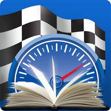 Hızlı Okuma Nedir