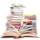 Hızlı Okuma Programı Full İndir