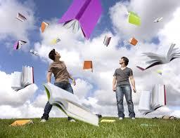 Hızlı Okuma Rehberim Hızlı Okuma Rehberim Hızlı Okuma Rehberim H  zl   Okuma Rehberim
