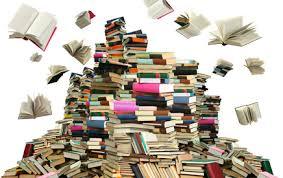 Hızlı Okuma Rekoru Hızlı Okuma Rekoru Hızlı Okuma Rekoru H  zl   Okuma Rekoru