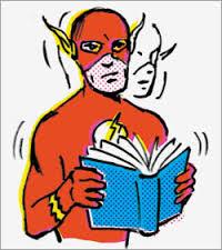 Hızlı Okuma Serisi
