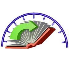 Hızlı Okuma Setleri