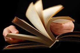 Hızlı Okuma Slayt