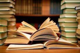 Hızlı Okuma Teknikleri Kitap
