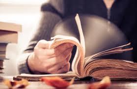 Hızlı Okuma Uygulaması İndir