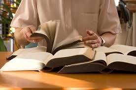 Hızlı Okuma Uzmanı