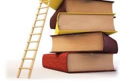 Hızlı Okuma Uzmanlık Eğitimi