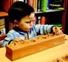 Montessori Ankara Montessori Ankara Montessori Ankara Montessori Ankara