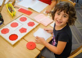 Montessori Eğitimi Montessori Eğitimi Montessori Eğitimi Montessori E  itimi