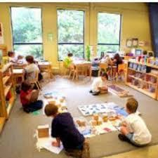 Montessori Etkinlik