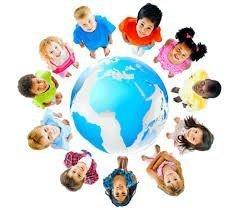 Montessori Okulları