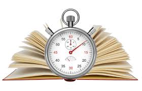 Takistoskop Hızlı Okuma Programı 01