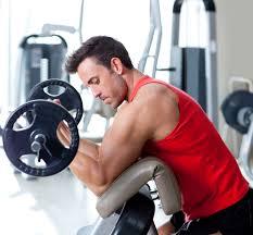 fitness akademi
