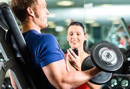 fitness antrenörü Fitness Antrenörü Fitness Antrenörü fitness antren  r   1
