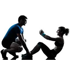 fitness coach Fitness Coach Fitness Coach fitness coach