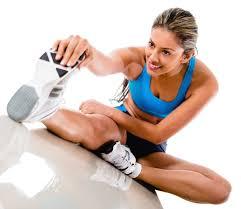 Fitness Ne İşe Yarar