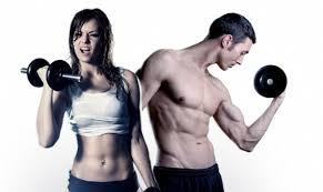 fitness rehberi