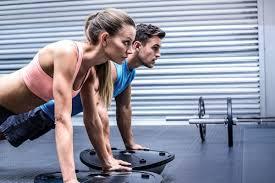 fitness uzaktan eğitim fiyatları