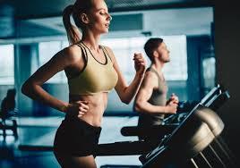 fitness uzaktan eğitim