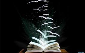hızlı okuma alıştırmaları pdf