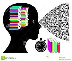 hızlı okuma alıştırmaları