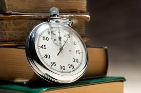 hızlı okuma antalya