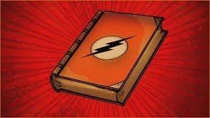 hızlı okuma becerisi