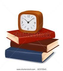 hızlı okuma bilgisayar programı