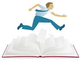 hızlı okuma programı