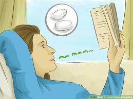 hızlı okuma testi Hızlı Okuma Testi Hızlı Okuma Testi h  zl   okuma testi