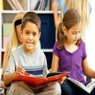 ilkokul-hizli-okuma-kursu