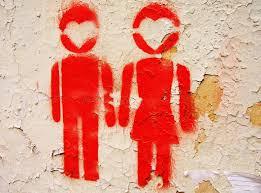 Beden Dili Aşk Beden Dili Aşk Beden Dili Aşk Beden Dili A  k