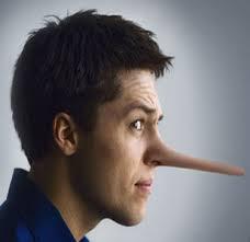 Beden Dili Yalan Beden Dili Yalan Beden Dili Yalan Beden Dili Yalan