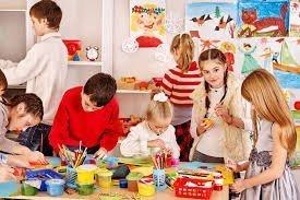 Montessori İlkokulları