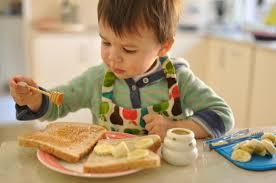 Montessori Günlük Plan Örneği