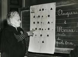 Montessori Hakkında