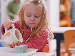 Montessori Nedir Pdf