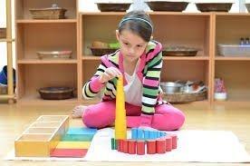 Montessori Oyuncakları Montessori Oyuncakları Montessori Oyuncakları Montessori Oyuncaklar