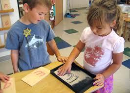 Montessori Pdf