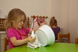 Montessori Seminerleri